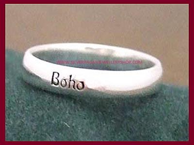 66d08386df573 Gothic Charm Bracelet - 3 Lengths Available Gothic Bracelets, Skull ...